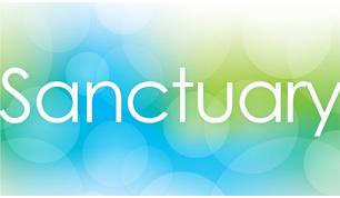 Sanctuary Audio