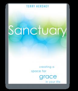 sanctuary-cover