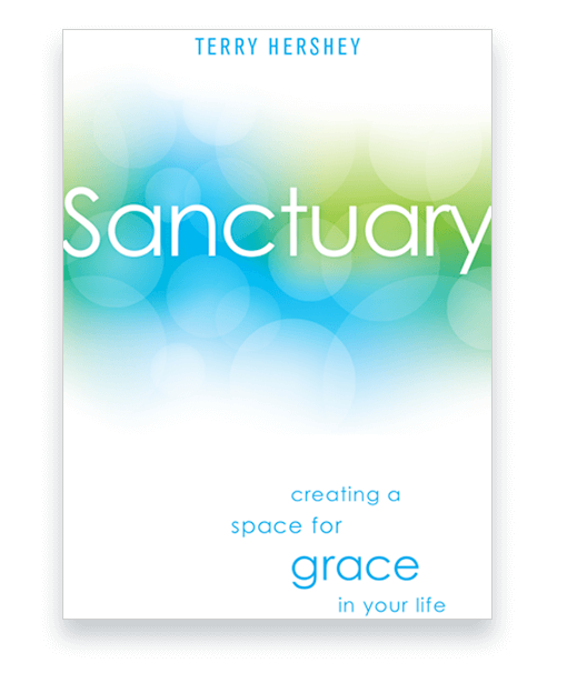 sanctuary-cover