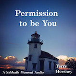Permission To Be You II