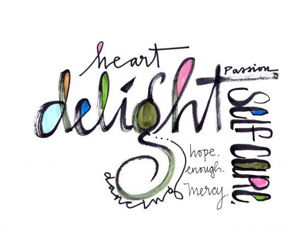 Delight Selfcare