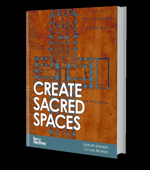 CreatSacredSpacesSmall