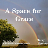 A Space For Grace II