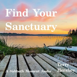 Find Your Sanctuary II